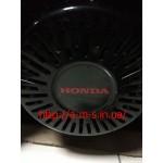 Бензиновый генератор БУ Honda EP6500CXS