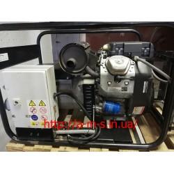 Бензиновый генератор BESTPOWER EP10000E + Автоматика
