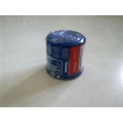 Масляный фильтр Honda BF8-BF60 оригинал