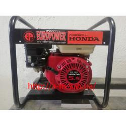 Бензиновый генератор Europower EР2500 БУ
