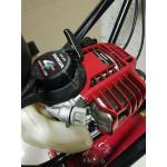 Культиватор Honda FG110