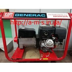 Электрогенераторы бензиновые хендай цена