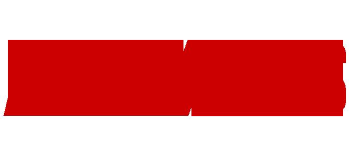 AMS Силовая продукция